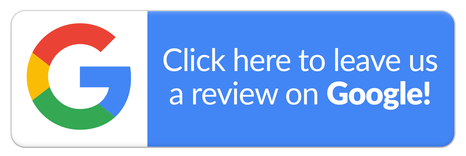 See Ratings & Reviews on Google