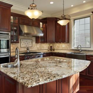 super popular c3d67 fe33e P & P Woodworks | Maud & Texarkana, TX | Custom Cabinets ...